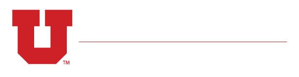 youth theatre logo all